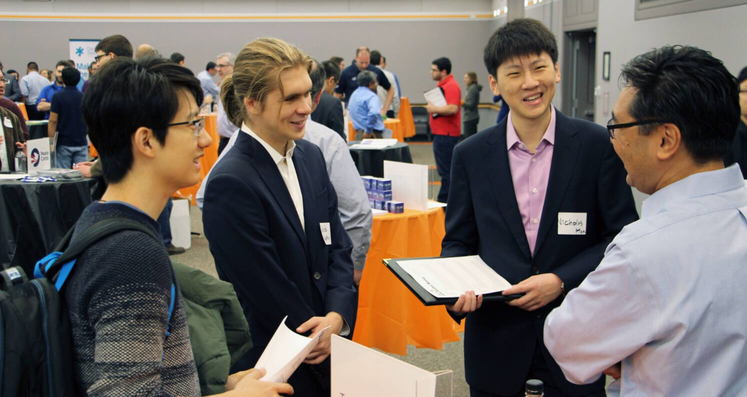 Princeton University Phd Application Deadline